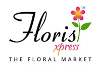 florist-xpress